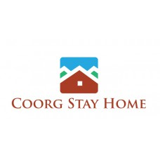 Coorg Stay Home 2
