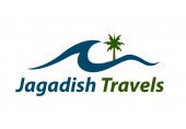 Jagadish Travels 1