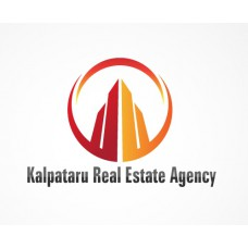Kalpataru Real Estate Agency 3