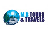 MB Tours and travels