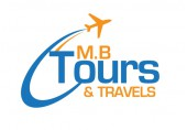 MB Tours and travels 3