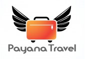 Payana Travels 2