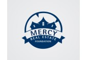 Mercy Real Estate Foundation 1