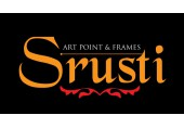 Srusti Art Point and Frames 2