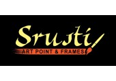 Srusti Art Point and Frames 1