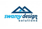 Swamy Design Solutions 1