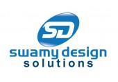 Swamy Design Solutions 2