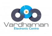Vardhaman Electronics Center 1
