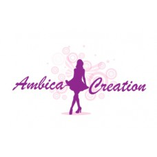 Ambica creation