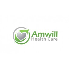 Amwill Health Care