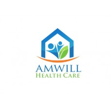 Amwill Health Care 1