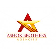 Ashok Brothers Agencies 1