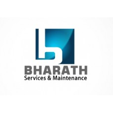 Bharath Services and Maintenance 1