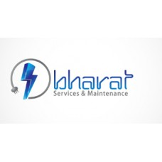 Bharath Services and Maintenance 2
