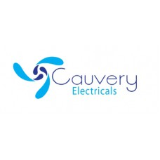 Cauvery Electricals 1