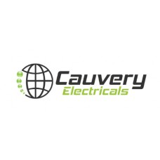 Cauvery Electricals 2
