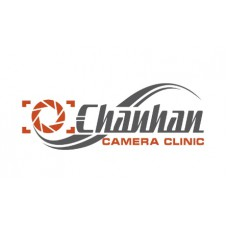 Chanhan Camera Clinic 1