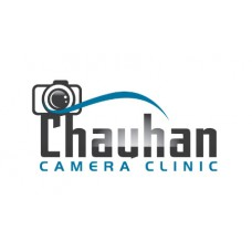 Chauhan Camera Clinic 2