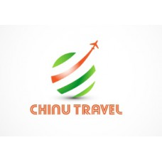 Chinnu Travels 2
