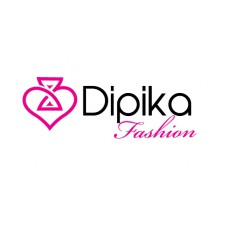 Dipika Fashion 4
