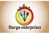 Durga Enterprises 2