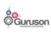 Guruson Engineering Enterprises 2