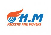 HM Packers and Movers 1