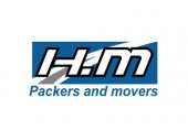 HM Packers and Movers 3