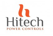Hitech Power Controls