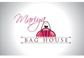 Mariya Bag House 1
