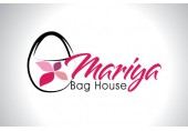 Mariya Bag House 2