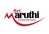 Sri Maruthi Enterprises 1