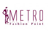 Metro Fashion Point 1
