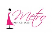 Metro Fashion Point 2
