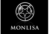 Monlisa Gold Shop 2