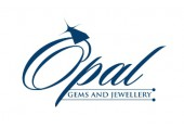 Opal Gems and Jewellery 1