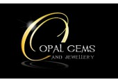 Opal Gems and Jewellery 3