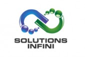 Solutions Infini 1