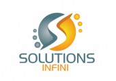 Solutions Infini 3