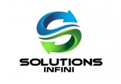 Solutions Infini 4