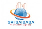 Sri Saibaba Real Estate Agency 1