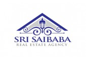 Sri Saibaba Real Estate Agency 2