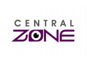 Central zone 1