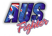Aus Fighter 1