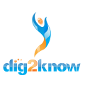 Dig2Know
