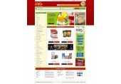 Website Template 04